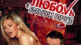 Вера Брежнева - 1NLMwTUsH4xPyvyp3ca8E1511068207.jpg