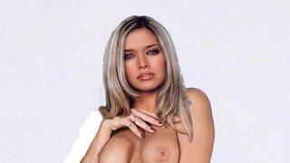 Вера Брежнева - 1W748cxe6mC3TK9n5yF2g1511068207.jpg