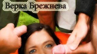 Вера Брежнева - 1W8bv2CkroWmTVRPF7yCU1511068207.jpg