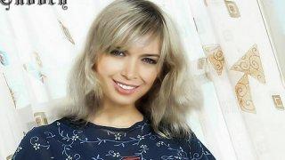 Вера Брежнева - 1jYuVm76eectU2eSed7km1511068207.jpg