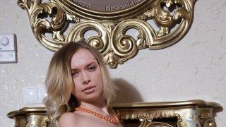 Вера Брежнева - 1wHKFwb2r236bGYoCUSd71511068207.jpg