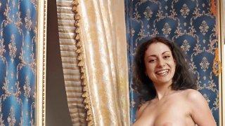 Анна Ковальчук - 12PvEEqQM7t2yAgtvQKwh1511070359.jpg