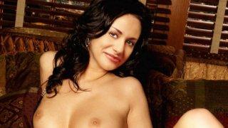 Анна Ковальчук - 14kgoUHMbxEeCzpo7dsgF1511070359.jpg