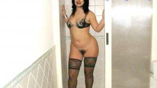 Анна Ковальчук - 18UcCLCt2gRxXVU4VyUSf1511070359.jpg