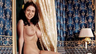 Анна Ковальчук - 1ARKpUQpCBYPhppAhqWxu1511070359.jpg