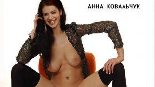 Анна Ковальчук - 1DxUMhXvKExHvekAruAy51511070359.jpg