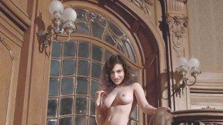 Анна Ковальчук - 1EmDAumwJPqCvnwdLpQhY1511070359.jpg