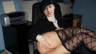 Анна Ковальчук - 1G1n343J58TeGBDy9dpa81511070359.jpg