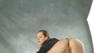 Анна Ковальчук - 1JqavVapxBZf8xMQFffza1511070359.jpg