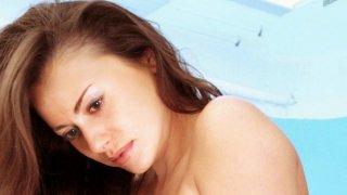 Анна Ковальчук - 1KxKkdzy9ynMRjfvYnvTF1511070359.jpg