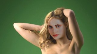 Анна Ковальчук - 1QHJEUcKPMMEEBM5UW5QZ1511070359.jpg