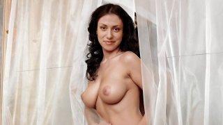 Анна Ковальчук - 1V4uak56PGxzHQuaC18nb1511070359.jpg