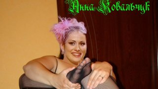 Анна Ковальчук - 1VFhkkQMNPPQkFZrWsVnM1511070359.jpg
