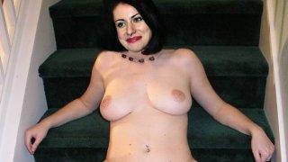 Анна Ковальчук - 1VbjMCKS7CpJKagWxLFf11511070359.jpg