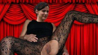Анна Ковальчук - 1WSEvJtePBLB38ZmVjEXD1511070359.jpg