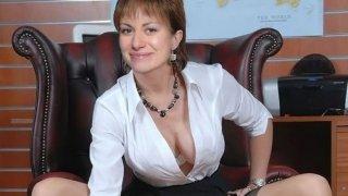 Анна Ковальчук - 1YGEmeVpNBFuDj9MgfC7g1511070359.jpg