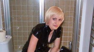 Анна Ковальчук - 1enwPXKXYBzBQ3j4h7XAy1511070359.jpg