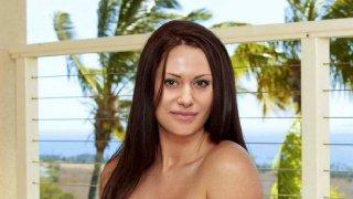 Анна Ковальчук - 1fsRxKK1WPDmQJWdEp1jf1511070359.jpg