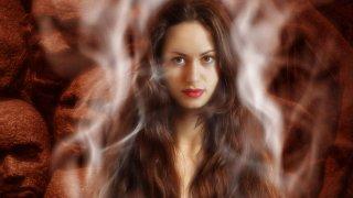 Анна Ковальчук - 1gPLEZMTCn9Nomv6ffSNy1511070359.jpg
