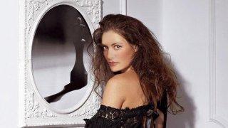 Анна Ковальчук - 1kDoBfzA8aaY46yGyG6b91511070359.jpg