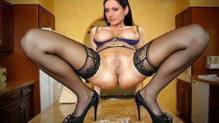 Анна Ковальчук - 1pkgG6ApKLjEyyh3DFhjm1511070359.jpg