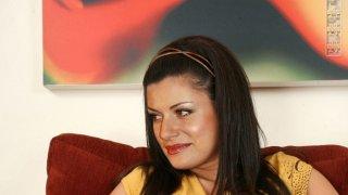 Анна Ковальчук - 1qKwGD5AAuRzFH6QDrWqC1511070359.jpg