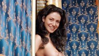 Анна Ковальчук - 1u6Dyq2hUS7vy6f7AhF3z1511070359.jpg