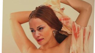 Анна Ковальчук - 1ve3D7V8r6GDpsRJGczCa1511070359.jpg