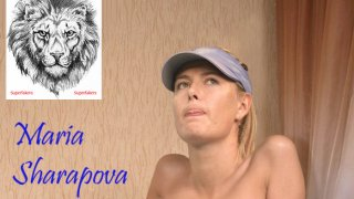 Мария Шарапова - 162rKpKJJmXYY2tMUD2jx1511070921.jpg