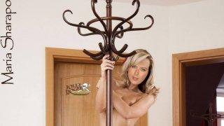 Мария Шарапова - 16cm5ptzxtuPCsdnny6MZ1511070921.jpg