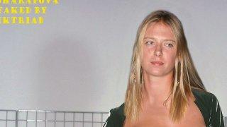 Мария Шарапова - 1CtVQVvYb7tGraueX2guH1511070921.jpg