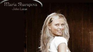 Мария Шарапова - 1FM3u1Q1Dn22SSXH39NK41511070921.jpg