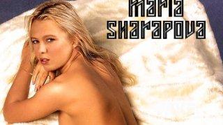 Мария Шарапова - 1Q3gmXVfrmMqH2AsShE6c1511070921.jpg