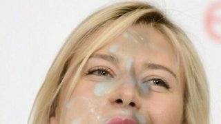 Мария Шарапова - 1RTLWXtFv4ptREex4Pvzg1511070921.jpg