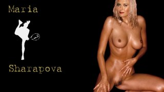 Мария Шарапова - 1Re25bCaesjeJvGDVk5c31511070921.jpg