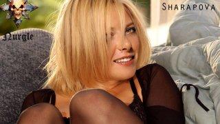 Мария Шарапова - 1ThF6cuKxkHUjvPtqrRbd1511070921.jpg