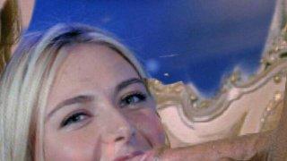 Мария Шарапова - 1We2NqoCh2EM7QBADUEZU1511070921.jpg