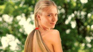 Мария Шарапова - 1Wn7UsNMufDnE2fKAn4P91511070921.jpg