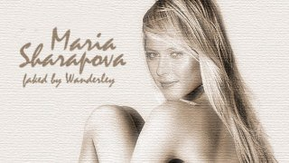 Мария Шарапова - 1fJHoSqnf1kEber8w1bH11511070921.jpg