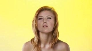 Мария Шарапова - 1he9TfW5gdkD3Xm8dotJb1511070921.jpg