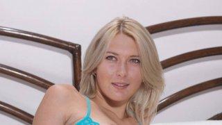 Мария Шарапова - 1j32W93sHZTjkmhgjKDVx1511070921.jpg