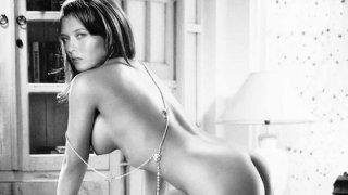 Мария Шарапова - 1w8MsC7pPJYKE3QUvhYLK1511070921.jpg