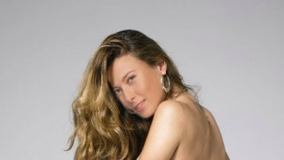 Мария Шарапова - 1zhvhkbW9pSZ2n7gFAyG21511070921.jpg