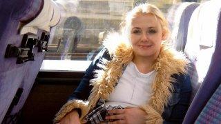 Лена Катина - 14JzhQHJLDTvQsK3JT74y1511071350.jpg