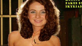 Лена Катина - 1KnEDKpVShYAe67fpQCDJ1511071350.jpg