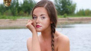 Лена Катина - 1MhuveRoPuuvvcEQmreZg1511071350.jpg