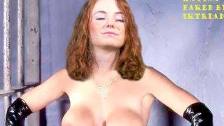 Лена Катина - 1R7xjTjxABUFesRNwtzRx1511071350.jpg