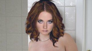 Лена Катина - 1XpqVbSScZ3aTVtbuKVWu1511071350.jpg