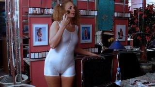 Лена Катина - 1fHbCNDKqAYQgPWPrM72E1511071350.jpg