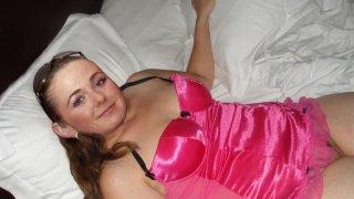 Лена Катина - 1j2GhzMWyKqhqp8T1Haq41511071350.jpg